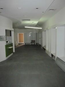 Торгово-офисное помещение, Большая Васильковская, Киев, F-35444 - Фото 3
