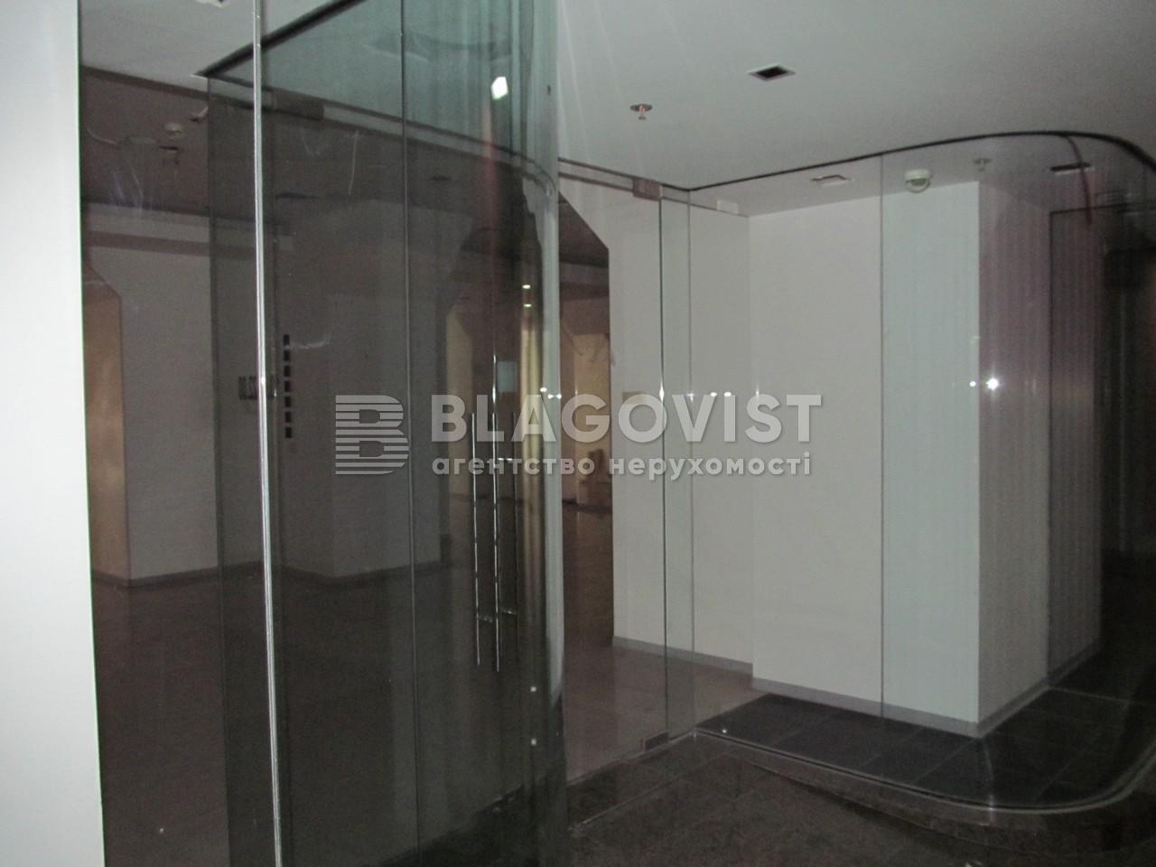 Торгово-офисное помещение, F-35446, Большая Васильковская, Киев - Фото 7