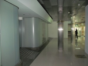 Торгово-офисное помещение, F-35439, Большая Васильковская, Киев - Фото 7