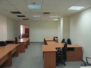 Офіс, F-35434, Велика Васильківська, Київ - Фото 6