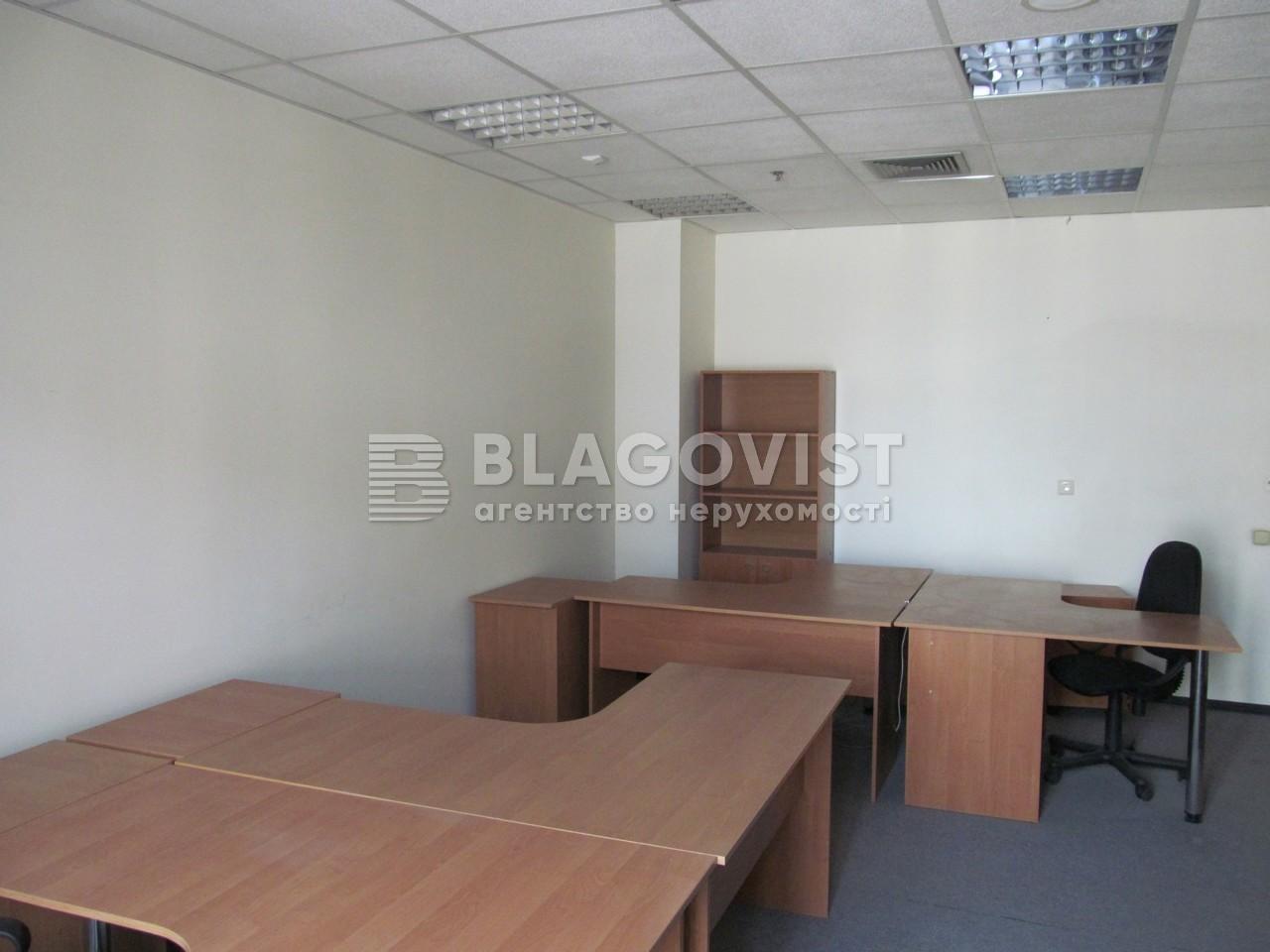 Офіс, F-35434, Велика Васильківська, Київ - Фото 7