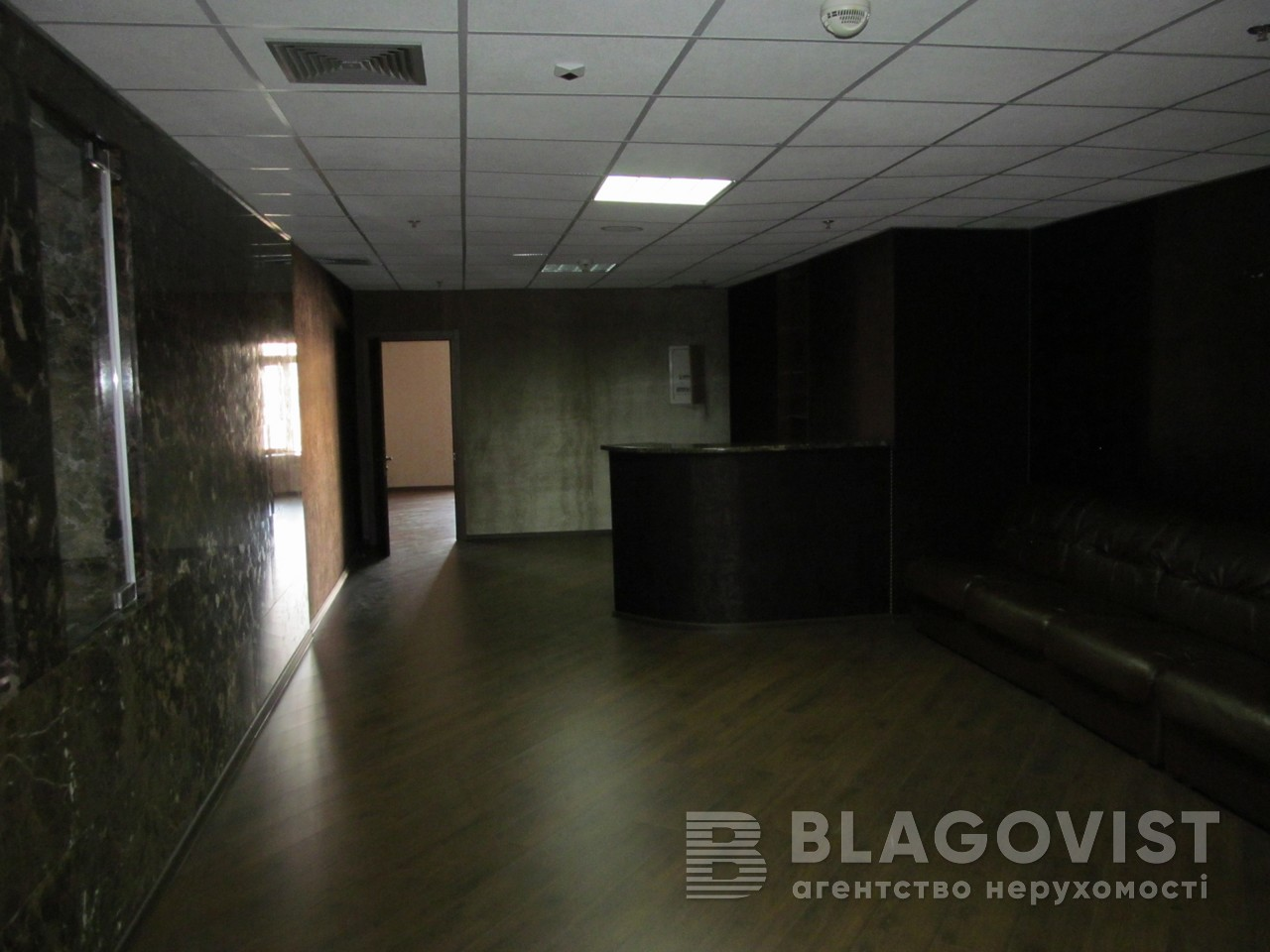 Офис, F-35428, Большая Васильковская, Киев - Фото 8