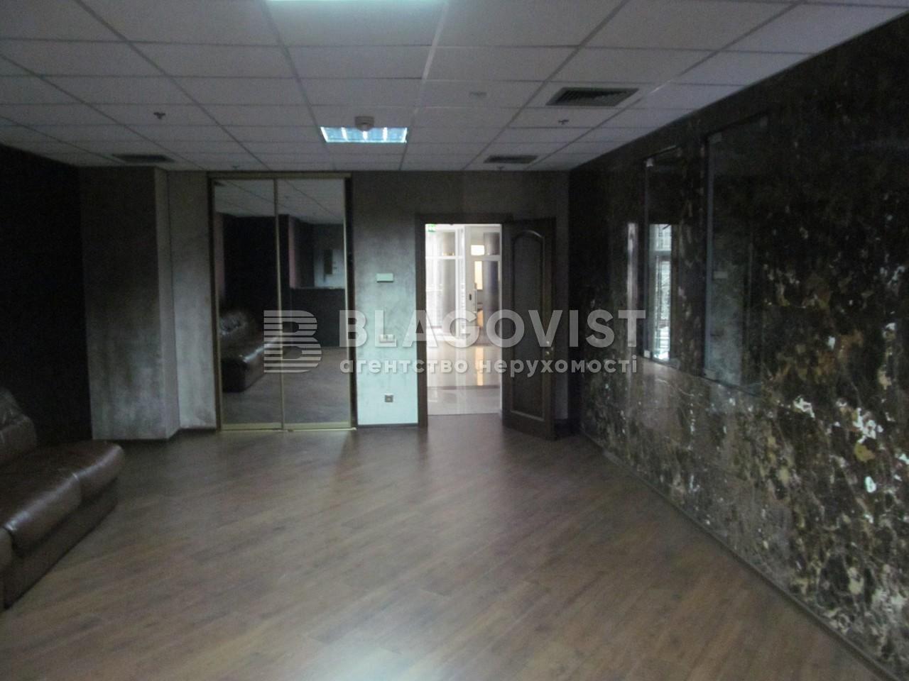Офис, F-35428, Большая Васильковская, Киев - Фото 7