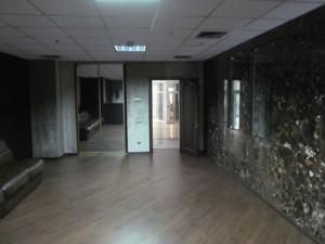 Офис, Большая Васильковская, Киев, F-35428 - Фото 4