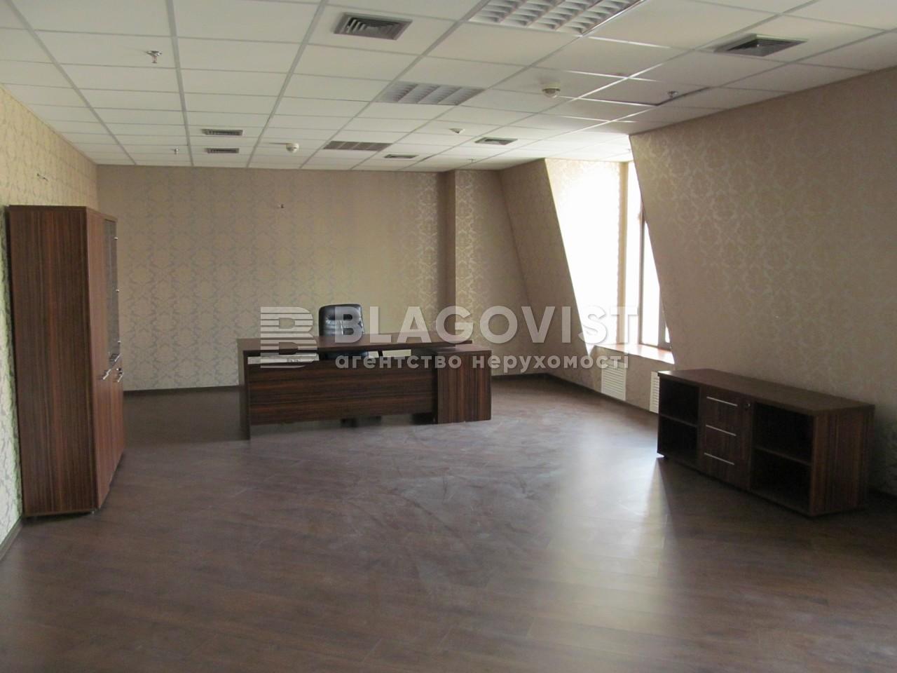 Офис, F-35428, Большая Васильковская, Киев - Фото 6