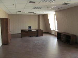 Офис, Большая Васильковская, Киев, F-35428 - Фото3