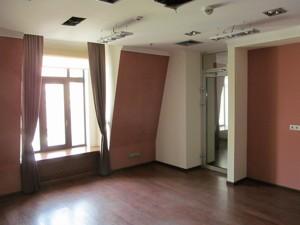 Офис, Большая Васильковская, Киев, F-35429 - Фото 3