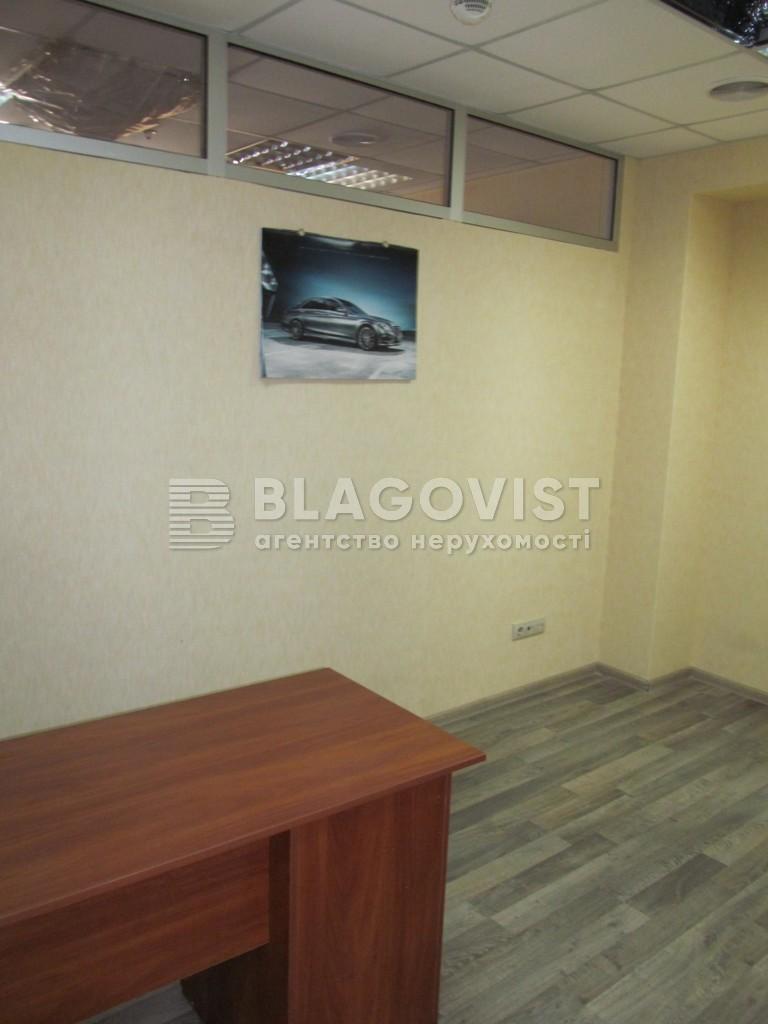 Офис, F-35433, Большая Васильковская, Киев - Фото 9