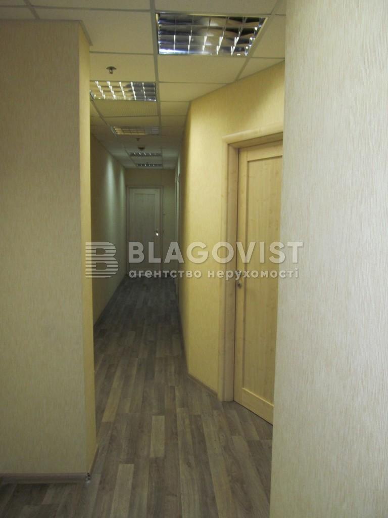 Офис, F-35433, Большая Васильковская, Киев - Фото 10