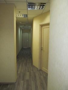 Офис, Большая Васильковская, Киев, F-35433 - Фото 7