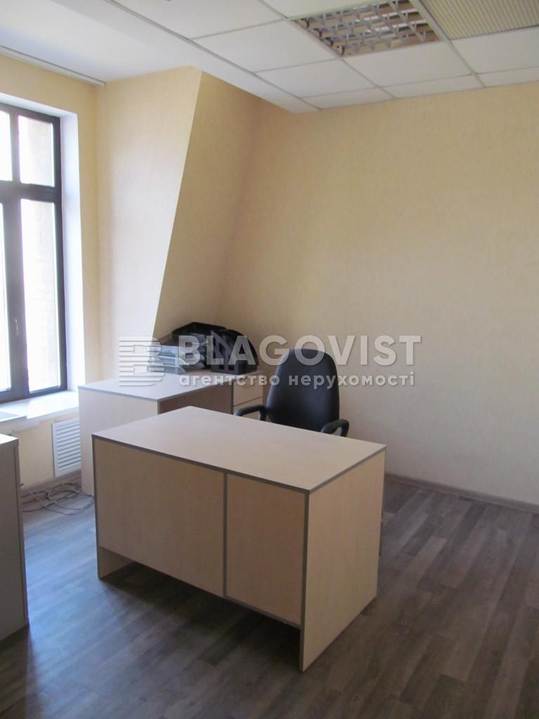 Офис, F-35433, Большая Васильковская, Киев - Фото 11