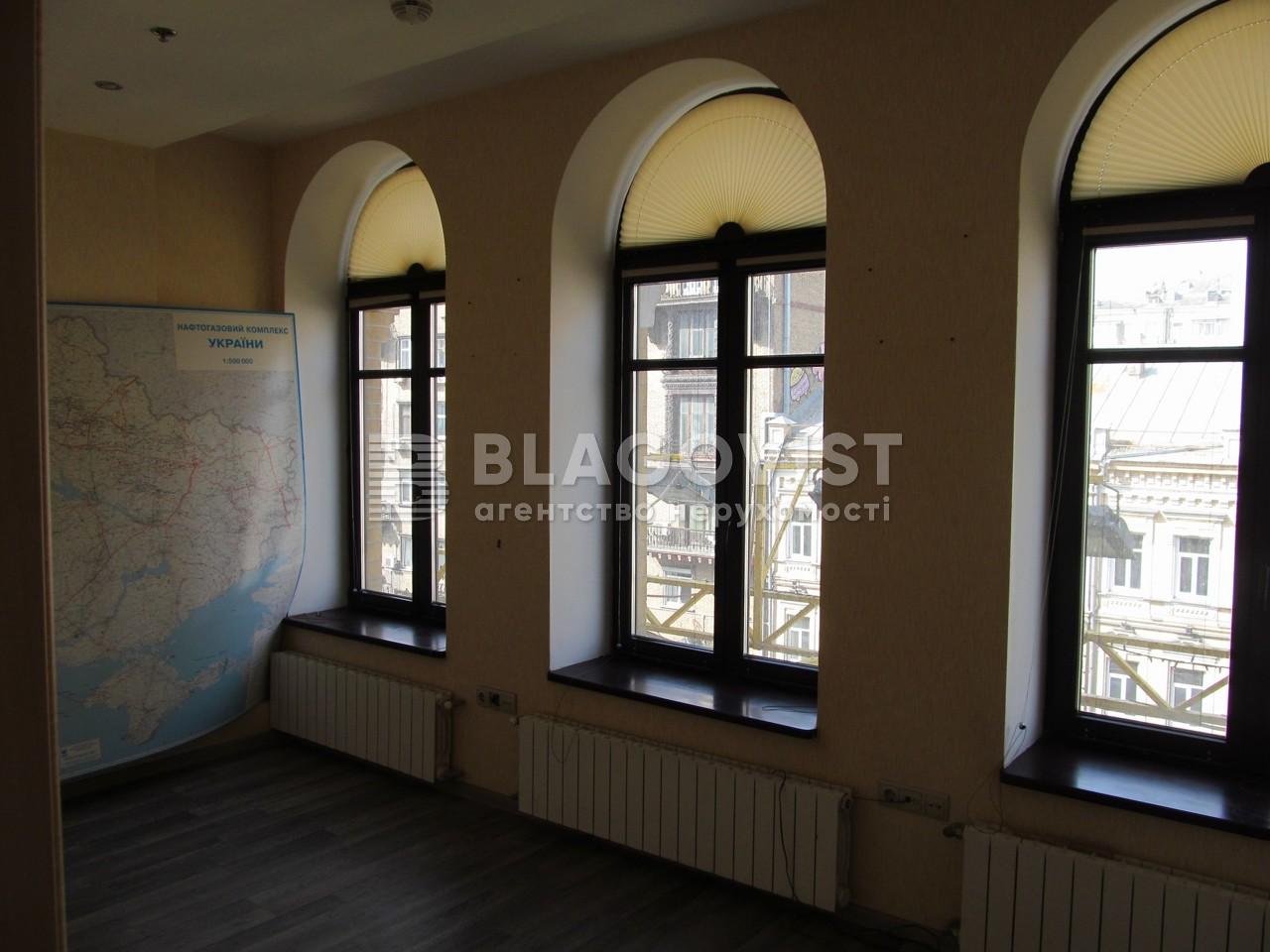 Офис, F-35433, Большая Васильковская, Киев - Фото 6
