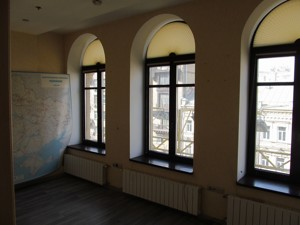 Офис, Большая Васильковская, Киев, F-35433 - Фото 3