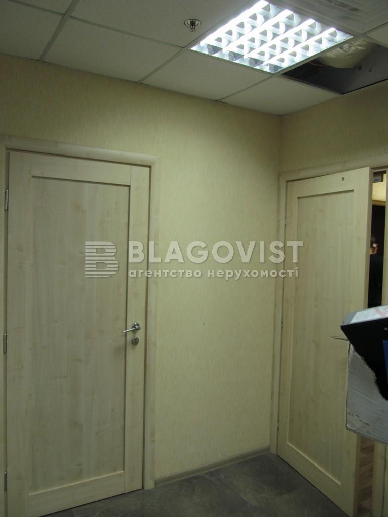 Офис, F-35433, Большая Васильковская, Киев - Фото 12