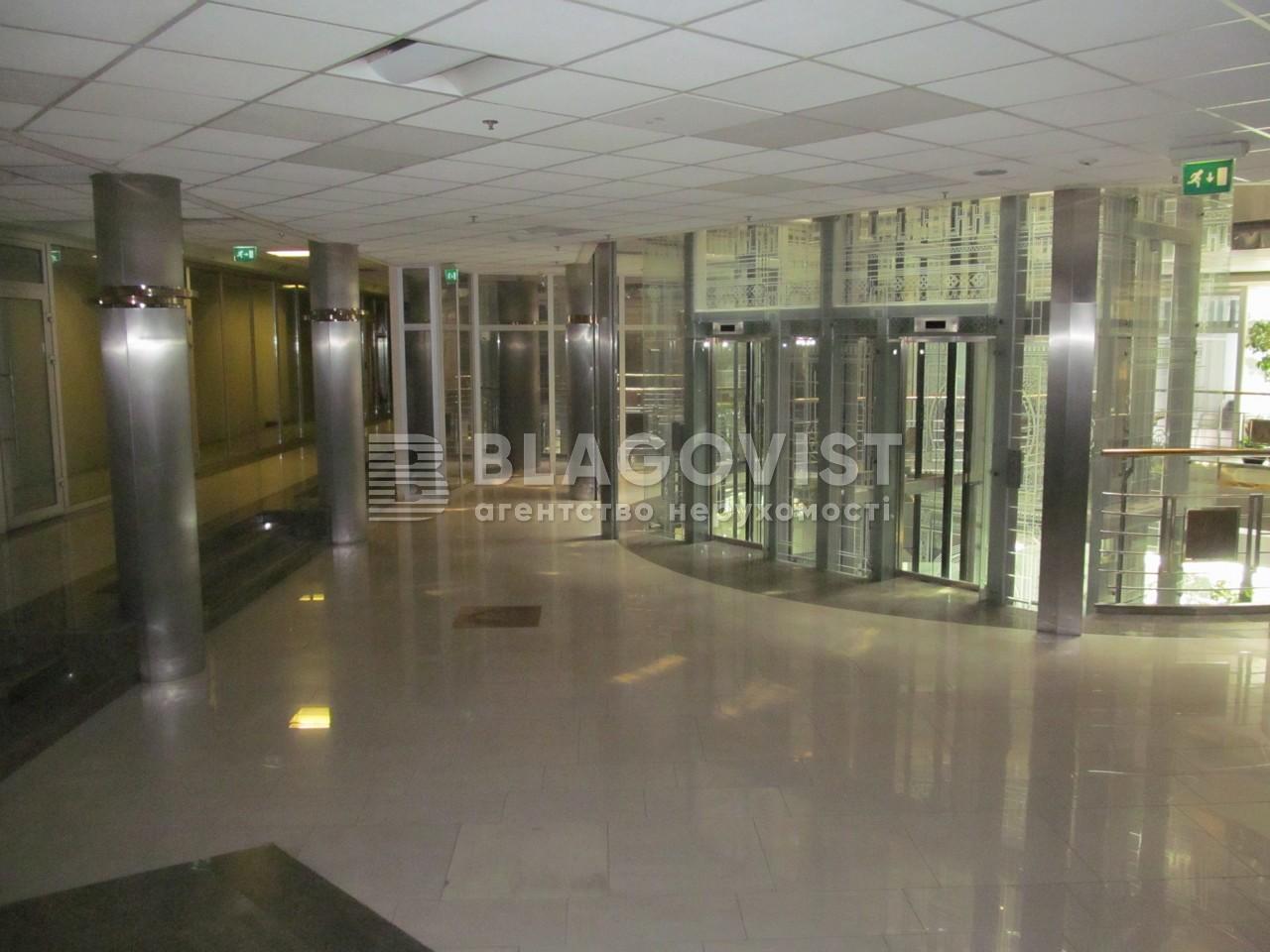 Офис, F-35433, Большая Васильковская, Киев - Фото 13