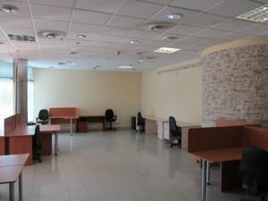 Офис, Большая Васильковская, Киев, F-35436 - Фото 3