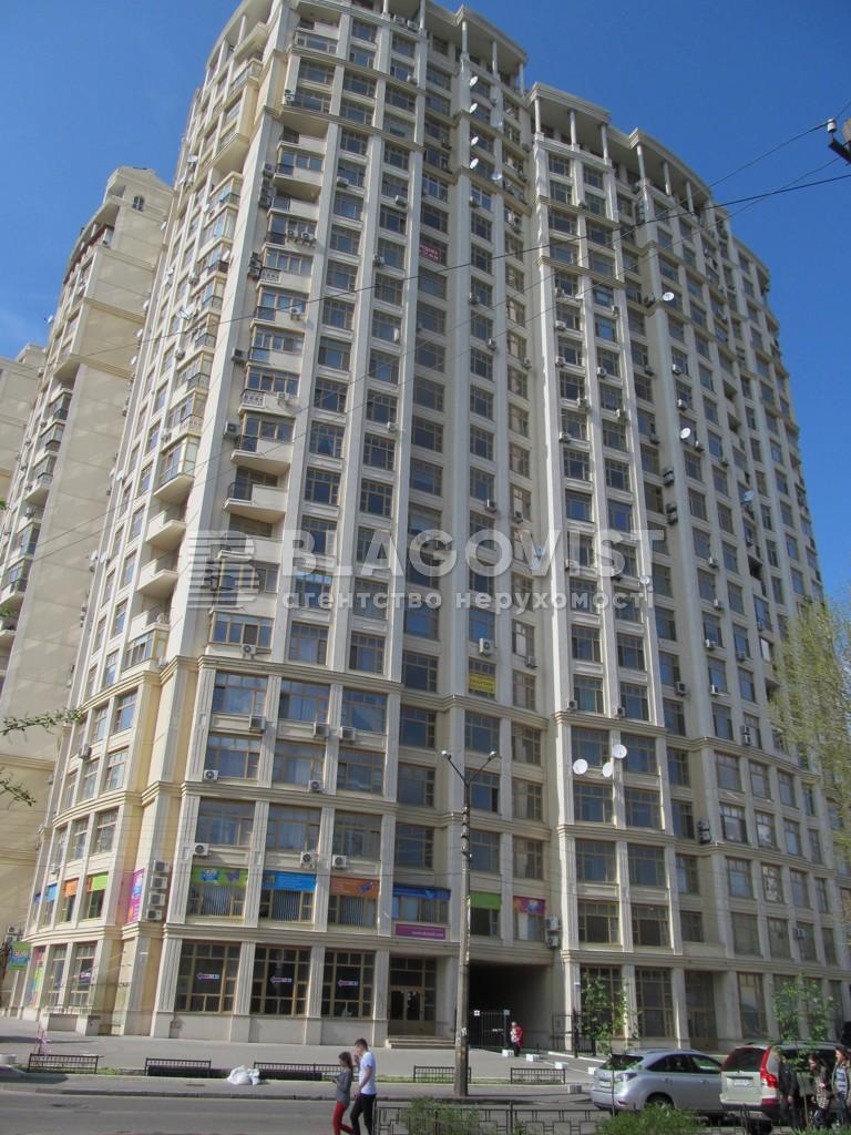Квартира F-34145, Парково-Сырецкая (Шамрыло Тимофея), 4в, Киев - Фото 3
