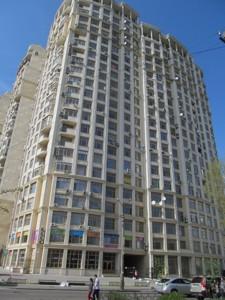 Apartment Parkovo-Syretsʹka (Shamryla Tymofiia), 4в, Kyiv, Z-552277 - Photo3