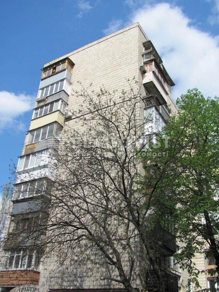 Квартира F-39825, Русановская наб., 12, Киев - Фото 3