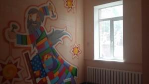 Нежилое помещение, Руданського Степана, Киев, M-28455 - Фото 4