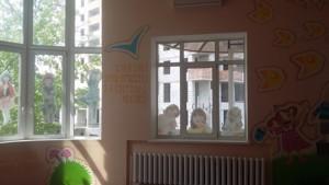 Нежилое помещение, Руданского Степана, Киев, M-28455 - Фото 8