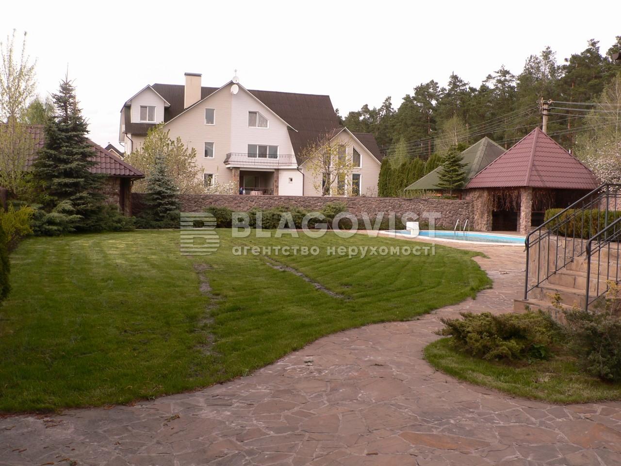 Дом C-102494, Романков - Фото 21