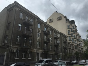 Офис, E-37728, Шелковичная, Киев - Фото 2