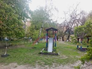Квартира Никольско-Ботаническая, 27/29, Киев, Z-535073 - Фото3