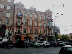 Квартира Велика Васильківська, 33, Київ, D-33056 - Фото