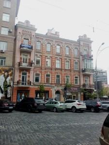 Квартира Большая Васильковская, 33, Киев, R-37528 - Фото 11