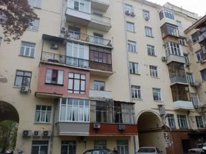 Квартира Володимирська, 71, Київ, Z-715186 - Фото3