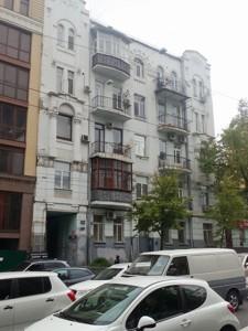 Квартира Саксаганського, 78а, Київ, R-12452 - Фото1