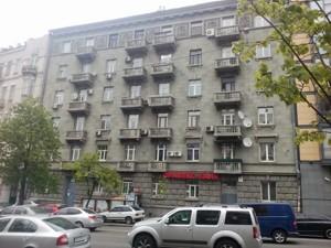 Квартира Саксаганського, 70б, Київ, Z-705979 - Фото