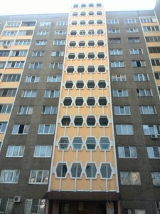 Квартира Свободы просп., 24б, Киев, F-40964 - Фото