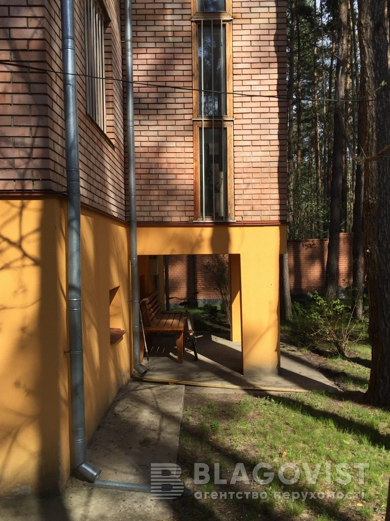 Дом F-35585, Старые Петровцы - Фото 13