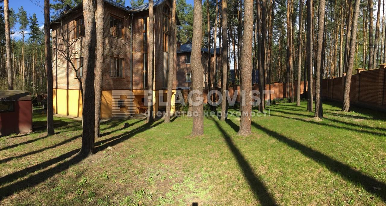 Дом F-35585, Старые Петровцы - Фото 2