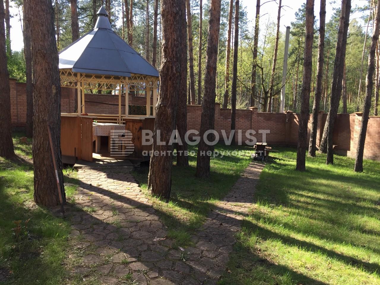Дом F-35585, Старые Петровцы - Фото 14