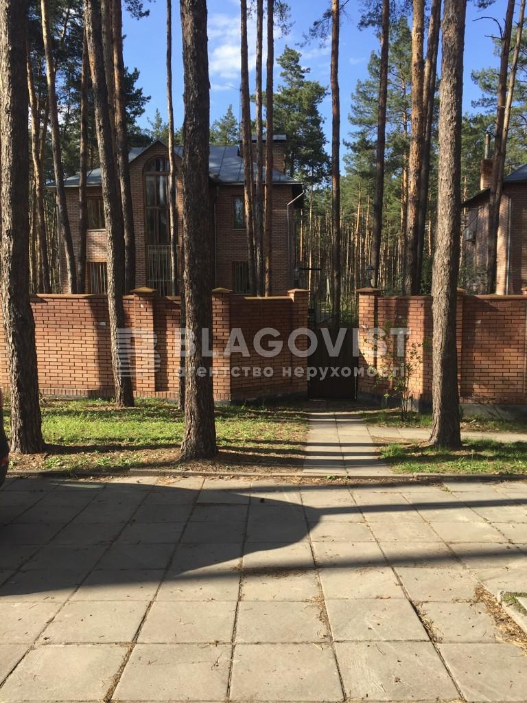 Дом F-35585, Старые Петровцы - Фото 15