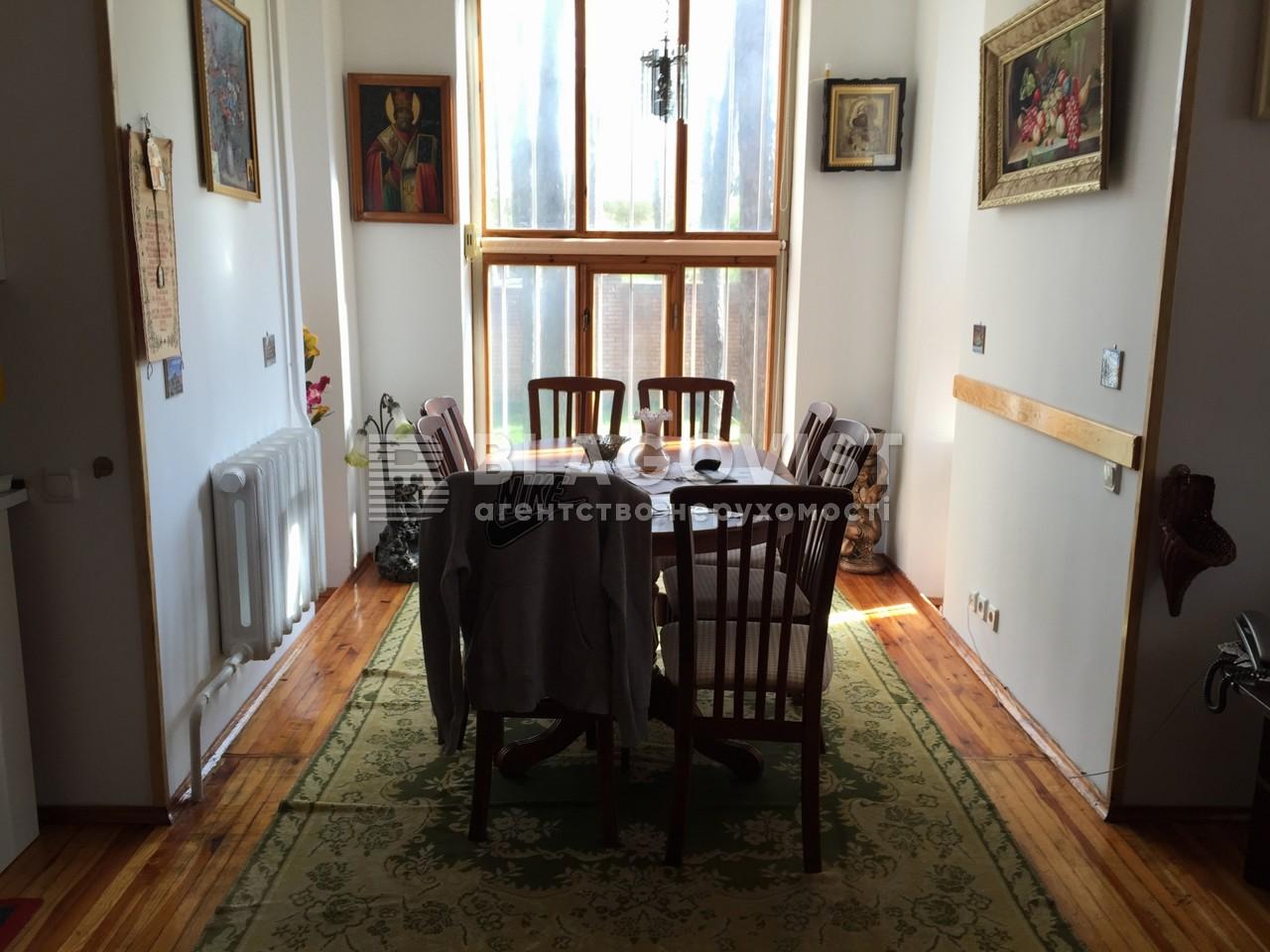 Дом F-35585, Старые Петровцы - Фото 5