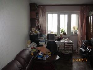 Квартира Семеновская, 9, Киев, L-4319 - Фото3