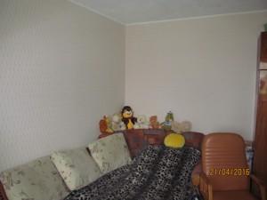 Квартира L-4319, Семеновская, 9, Киев - Фото 6
