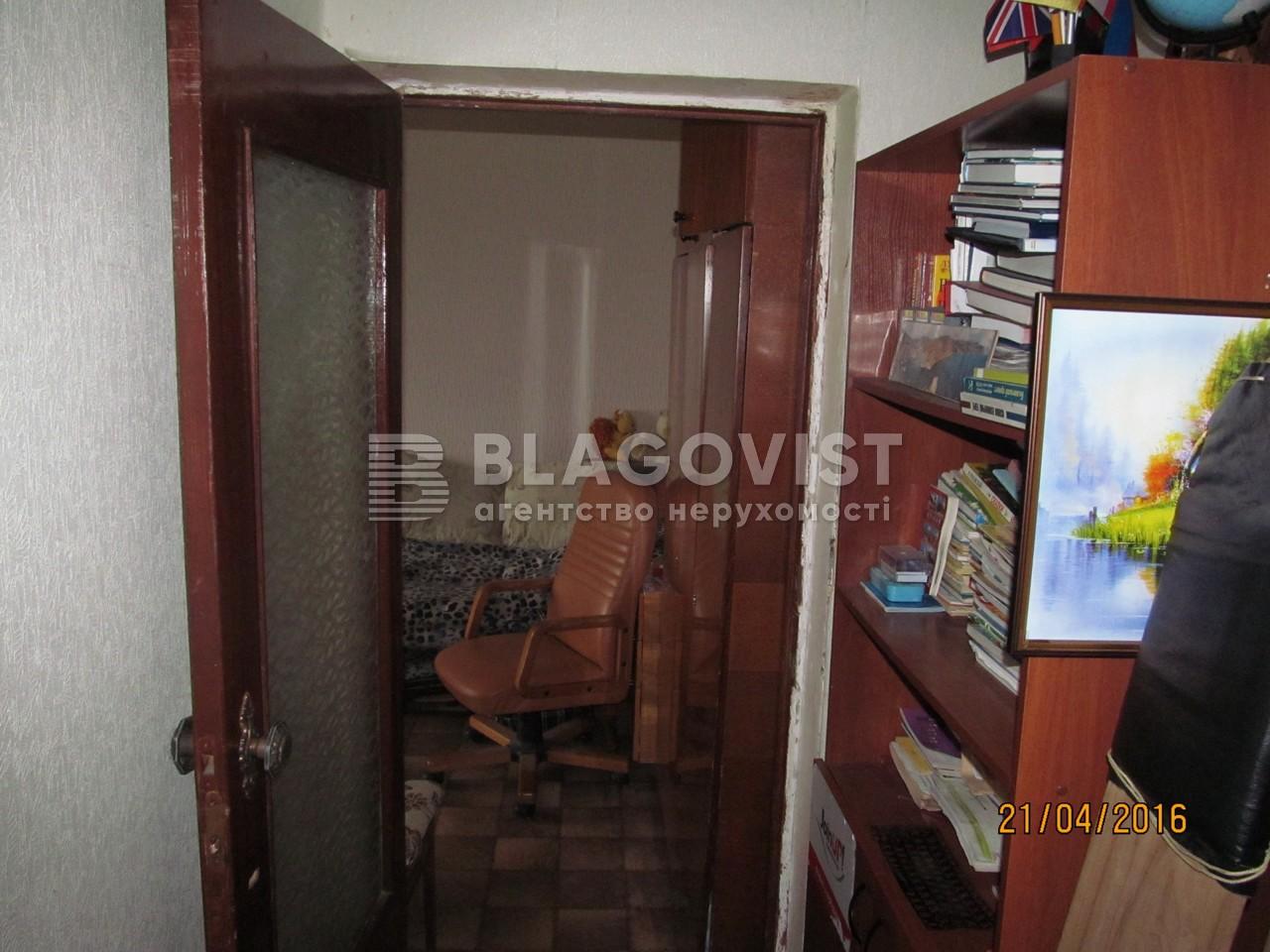 Квартира L-4319, Семеновская, 9, Киев - Фото 7