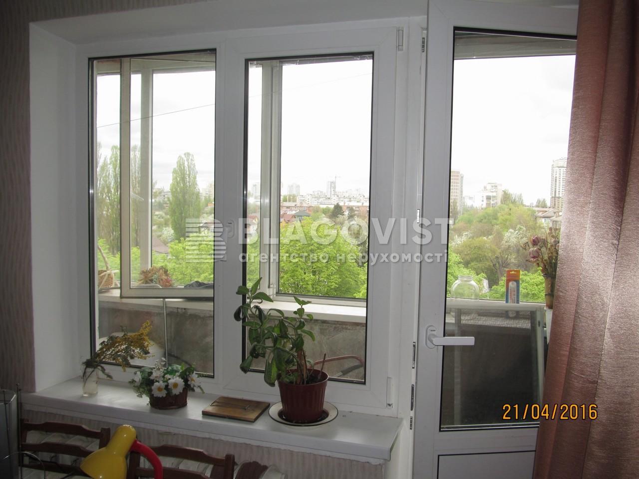 Квартира L-4319, Семеновская, 9, Киев - Фото 9