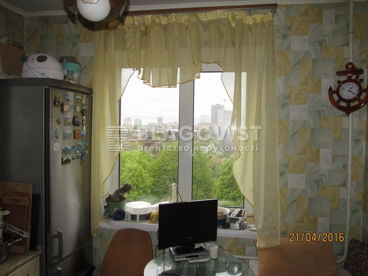 Квартира L-4319, Семеновская, 9, Киев - Фото 8