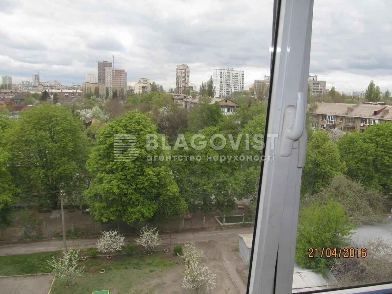 Квартира L-4319, Семеновская, 9, Киев - Фото 10