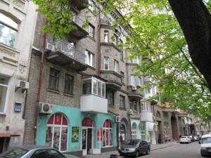 Квартира Z-376078, Кропивницкого, 12, Киев - Фото 4