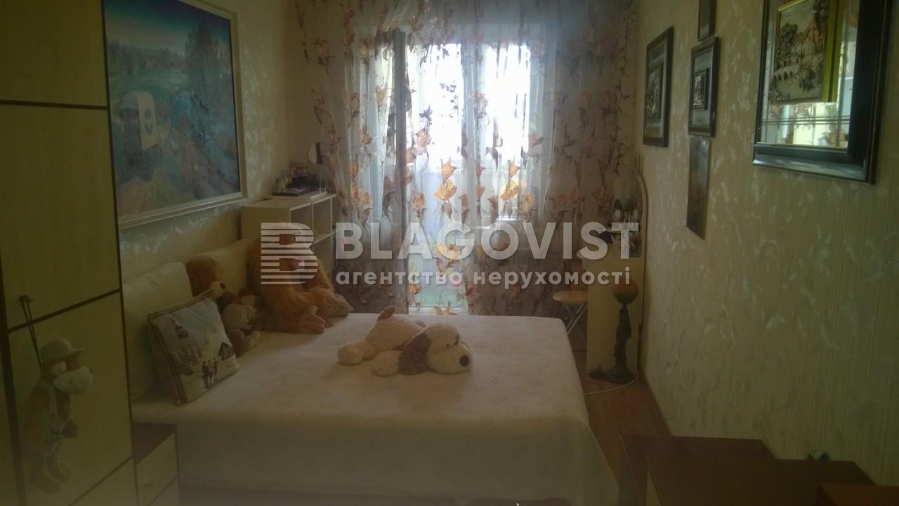 Квартира P-18000, Звіринецька, 61, Київ - Фото 3