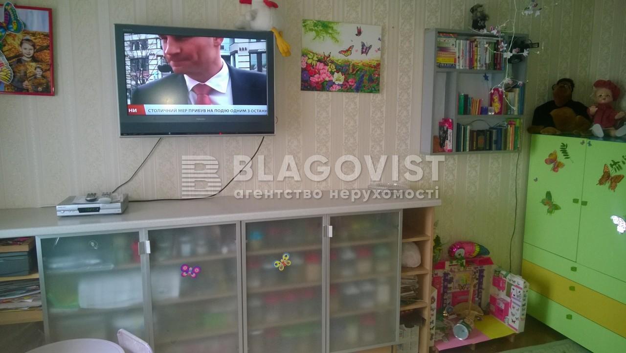 Квартира P-18000, Звіринецька, 61, Київ - Фото 4