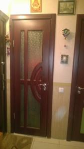 Квартира P-18000, Звіринецька, 61, Київ - Фото 9