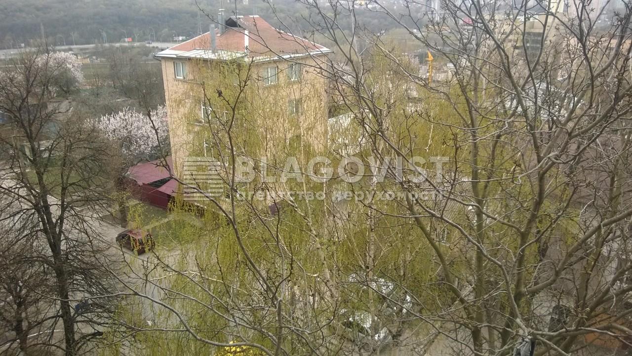 Квартира P-18000, Звіринецька, 61, Київ - Фото 10